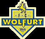 ZIMM FC Wolfurt