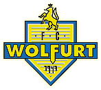 Meusburger FC Wolfurt