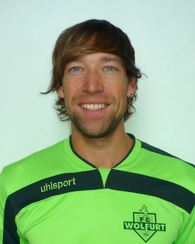 Marc Eggenberger