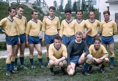 1965_Meistermannschaft