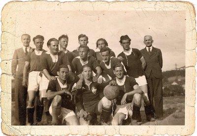 1947_2