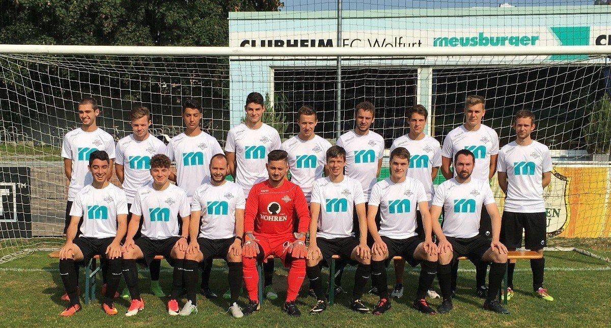 FC Wolfurt 1b