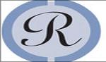 Cafe Conditorei Reichl