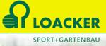 Sport- und Gartenbau Loacker