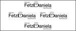 Fetz Daniela