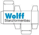 Erhard Wolff GmbH