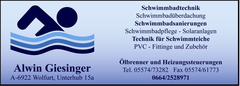 Alwin Giesinger
