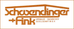 Schwendinger + Fink