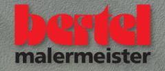 Malermeister Bertel