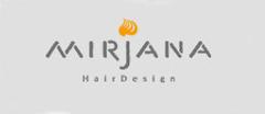 Mirjana HairDesign