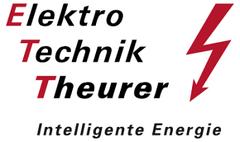 Elektro Technik Theurer