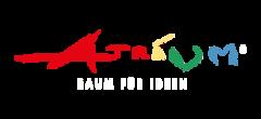 ATRIUM Bauträger GmbH
