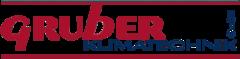 Gruber Klimatechnik GmbH