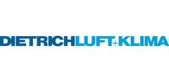 Dietrich Luft und Klima GmbH