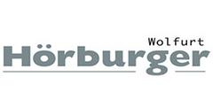 Autohaus Hörburger