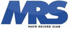Mayr Record Scan GmbH