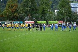 FCW - FC Kennelbach 2:0