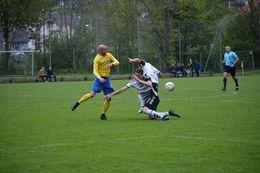 FCW - Alberschwende 0:0
