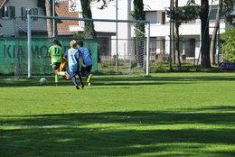 U14A - FC Hard