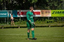 FCW - BW Feldkirch 4:1
