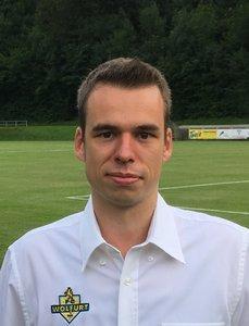 Stefan Muxel
