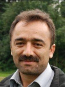 Abdulkadir Toraman
