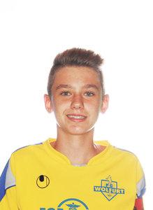 Florian Geley