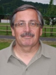 Franz Walter