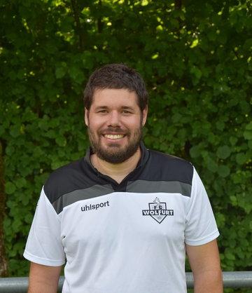 Josef Hinteregger