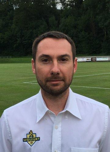 Markus Witzemann